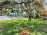 1630 Lake Nettie Court - Photo 63