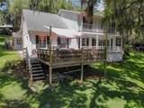 1630 Lake Nettie Court - Photo 65