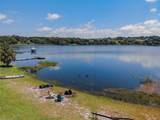 1630 Lake Nettie Court - Photo 68