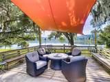 1630 Lake Nettie Court - Photo 73