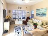 9396 49TH Terrace - Photo 10