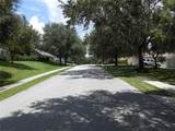 11540 Grand Hills Boulevard - Photo 44