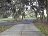 11540 Grand Hills Boulevard - Photo 52