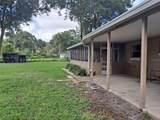 1377 Spring Garden Ranch Road - Photo 27
