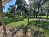 1377 Spring Garden Ranch Road - Photo 31