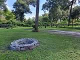 1377 Spring Garden Ranch Road - Photo 32