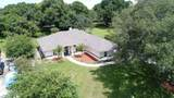 11336 Haskell Drive - Photo 4