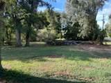 1255 Spring Lake Road - Photo 2
