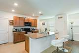 10022 Merry Fawn Court - Photo 10