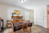 10022 Merry Fawn Court - Photo 13