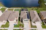 10022 Merry Fawn Court - Photo 4