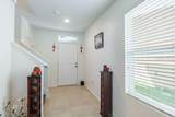 10022 Merry Fawn Court - Photo 5