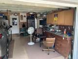 3056 Nicholson Drive - Photo 23