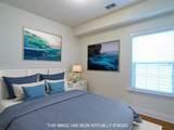 1003 50th Terrace - Photo 13