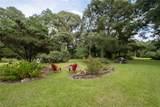 491 Red Cedar Court - Photo 17