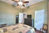 521 Palm Avenue - Photo 34