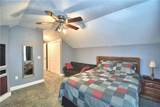 521 Palm Avenue - Photo 40