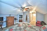 521 Palm Avenue - Photo 41