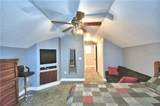 521 Palm Avenue - Photo 42