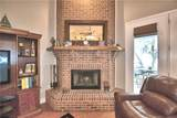 521 Palm Avenue - Photo 9