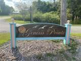 210 Genesis Pointe Drive - Photo 3