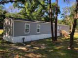 2684 State Park Road - Photo 1