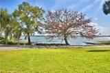 1500 Lake Ariana Boulevard - Photo 19