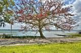 1500 Lake Ariana Boulevard - Photo 20