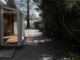 1506 Edgewater Beach Drive - Photo 2
