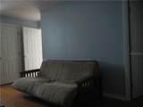 5834 Coveview Drive - Photo 44