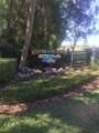 5834 Coveview Drive - Photo 53