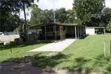 10347 Lynnwood Avenue - Photo 1