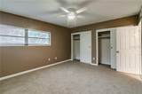 1608 Meadowbrook Avenue - Photo 37