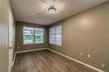1608 Meadowbrook Avenue - Photo 38