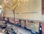 123 Kentucky Avenue - Photo 1