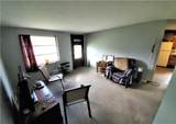 38948 South Avenue - Photo 21