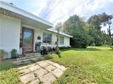 38948 South Avenue - Photo 4