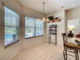 518 Archaic Drive - Photo 13