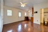 1020 Lincoln Avenue - Photo 44