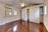 1020 Lincoln Avenue - Photo 46
