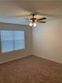 5880 Arlington River Drive - Photo 11