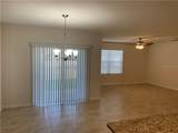 5880 Arlington River Drive - Photo 12