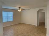 5880 Arlington River Drive - Photo 16