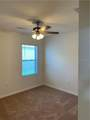 5880 Arlington River Drive - Photo 17