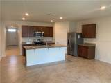 5880 Arlington River Drive - Photo 6