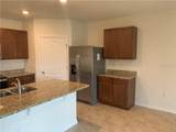 5880 Arlington River Drive - Photo 7