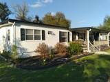 258 Waterview Drive - Photo 10