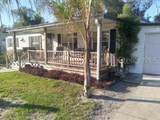 258 Waterview Drive - Photo 4