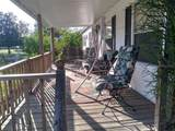 258 Waterview Drive - Photo 5