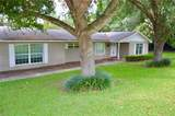 5611 Live Oak Road - Photo 2